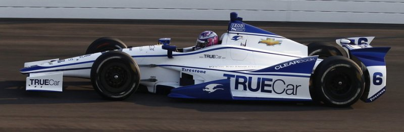 2012 CAR 6 500