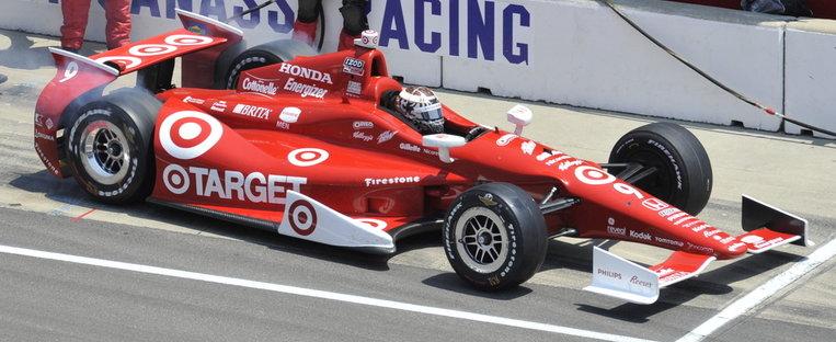 2012 CAR 9 500