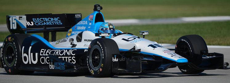 2013 car 15 blu