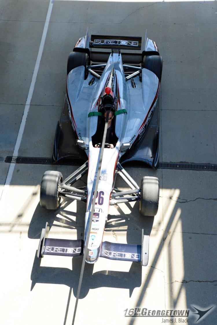 2014 car 26 top