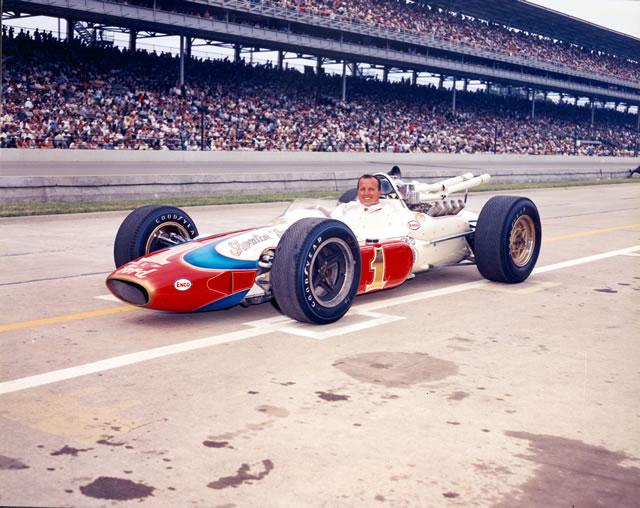 1965 car 1 500