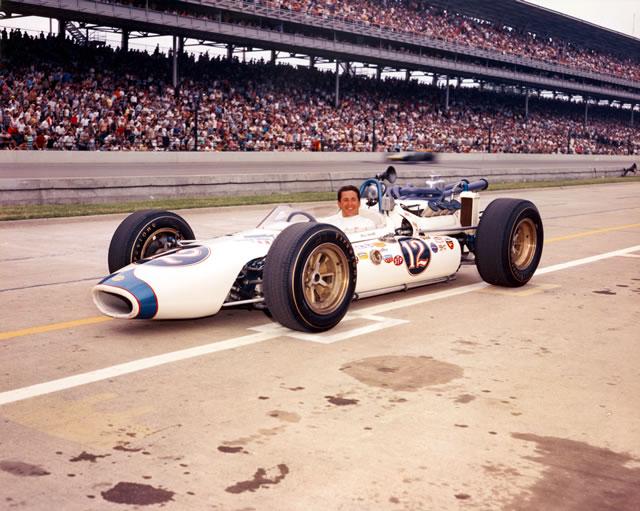 1965 car 12 500