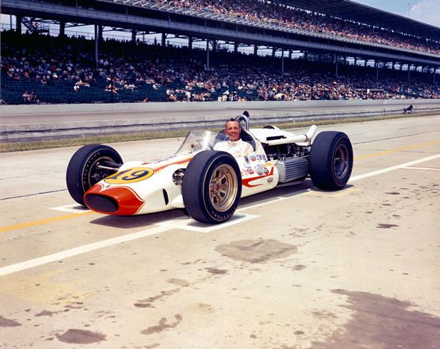 1965 car 19 500