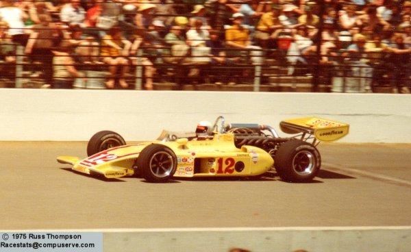 1975 car 12