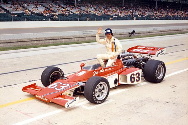 1975 car 63
