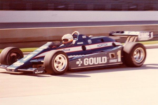 1980 car 1
