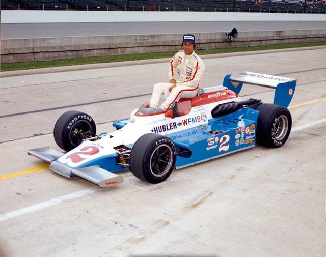 1980 car 2