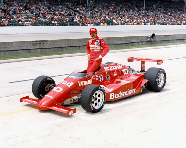 1985 car 10