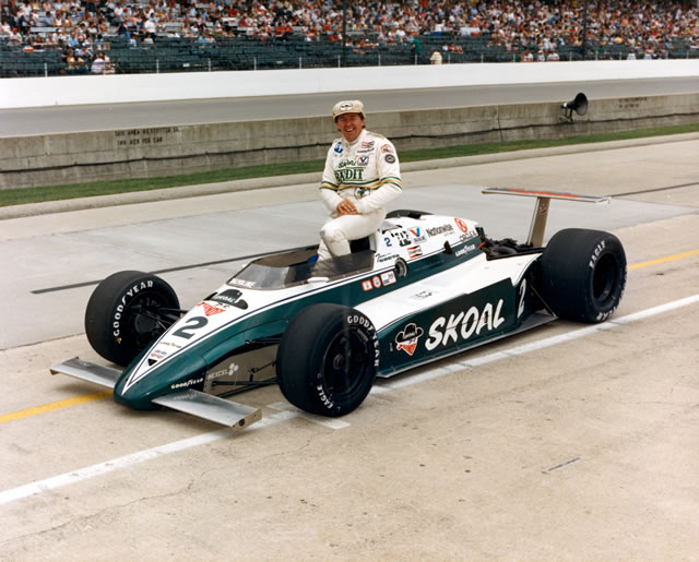 1985 car 2