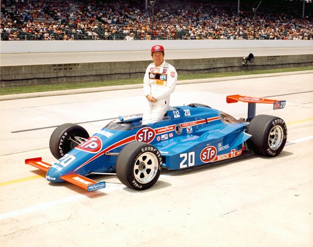 1985 car 20