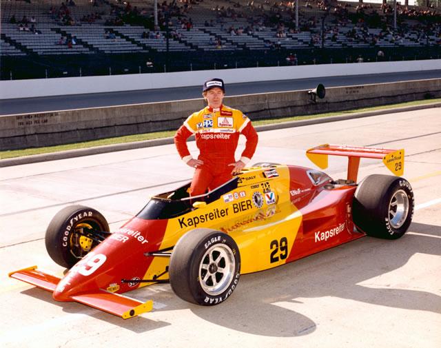 1985 car 29
