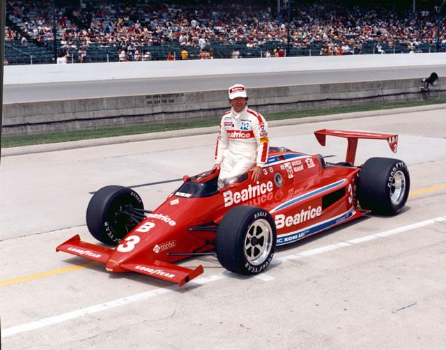 1985 car 3