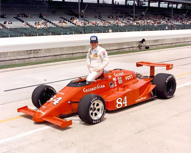 1985 car 84