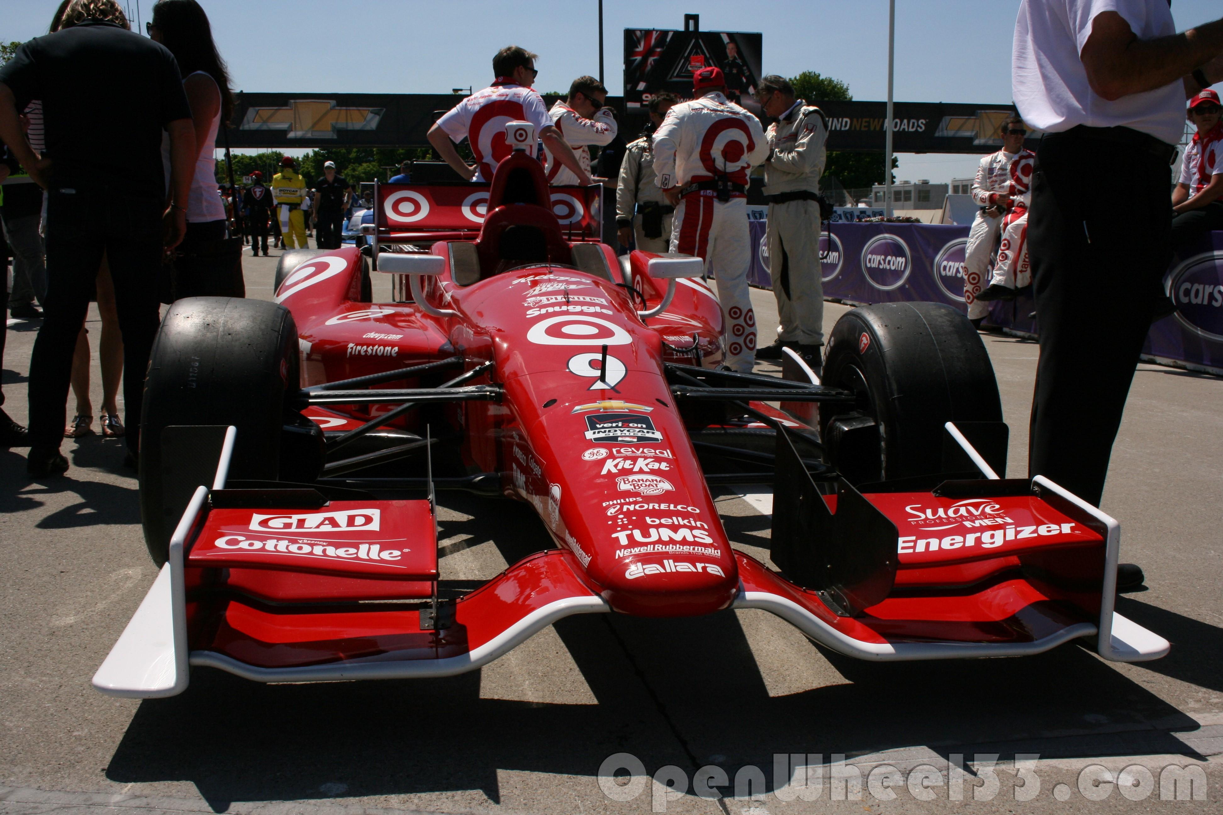 2014 Detroit GP R1 - 11 - PH
