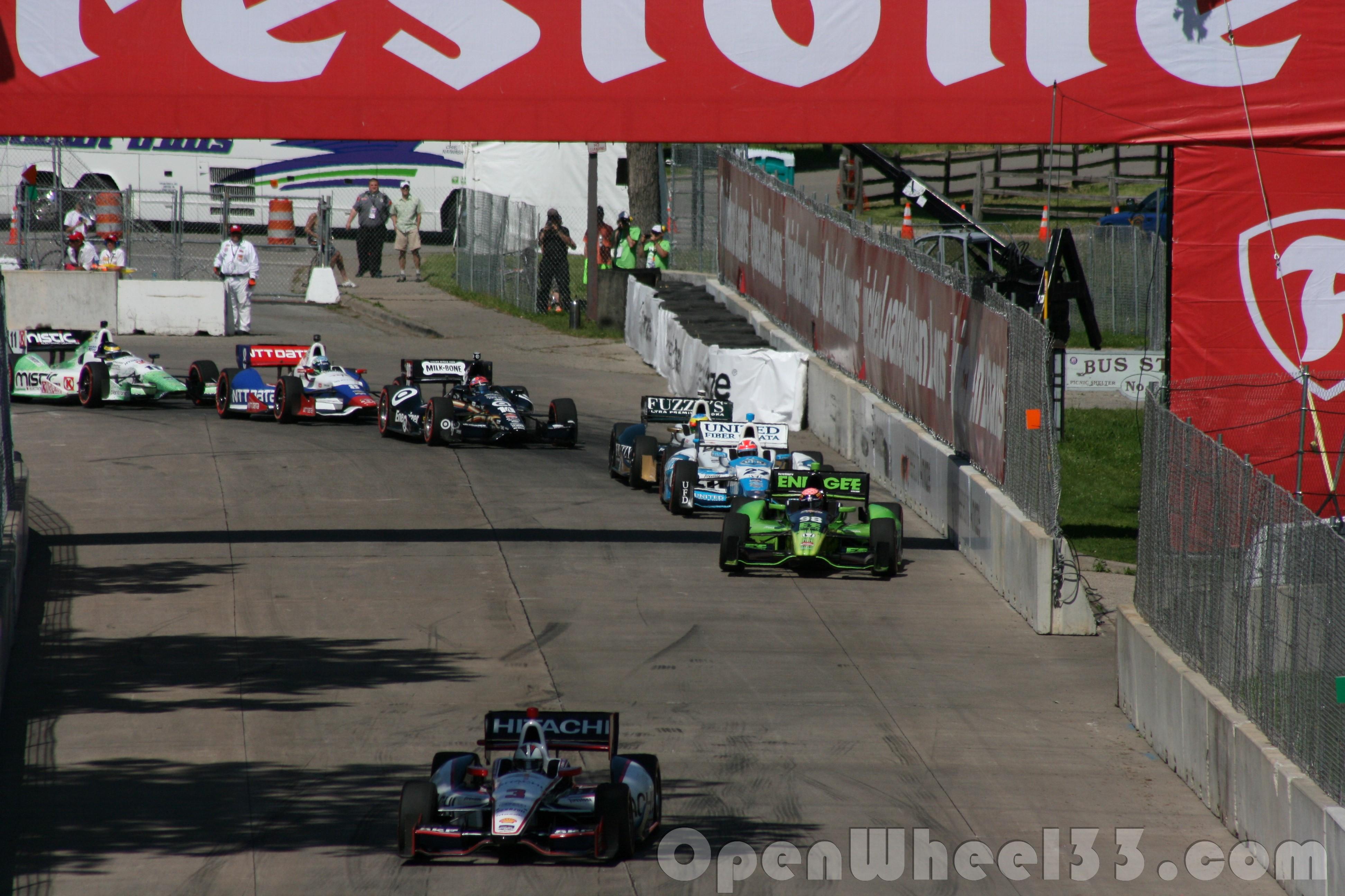 2014 Detroit GP R1 - 37 - PH