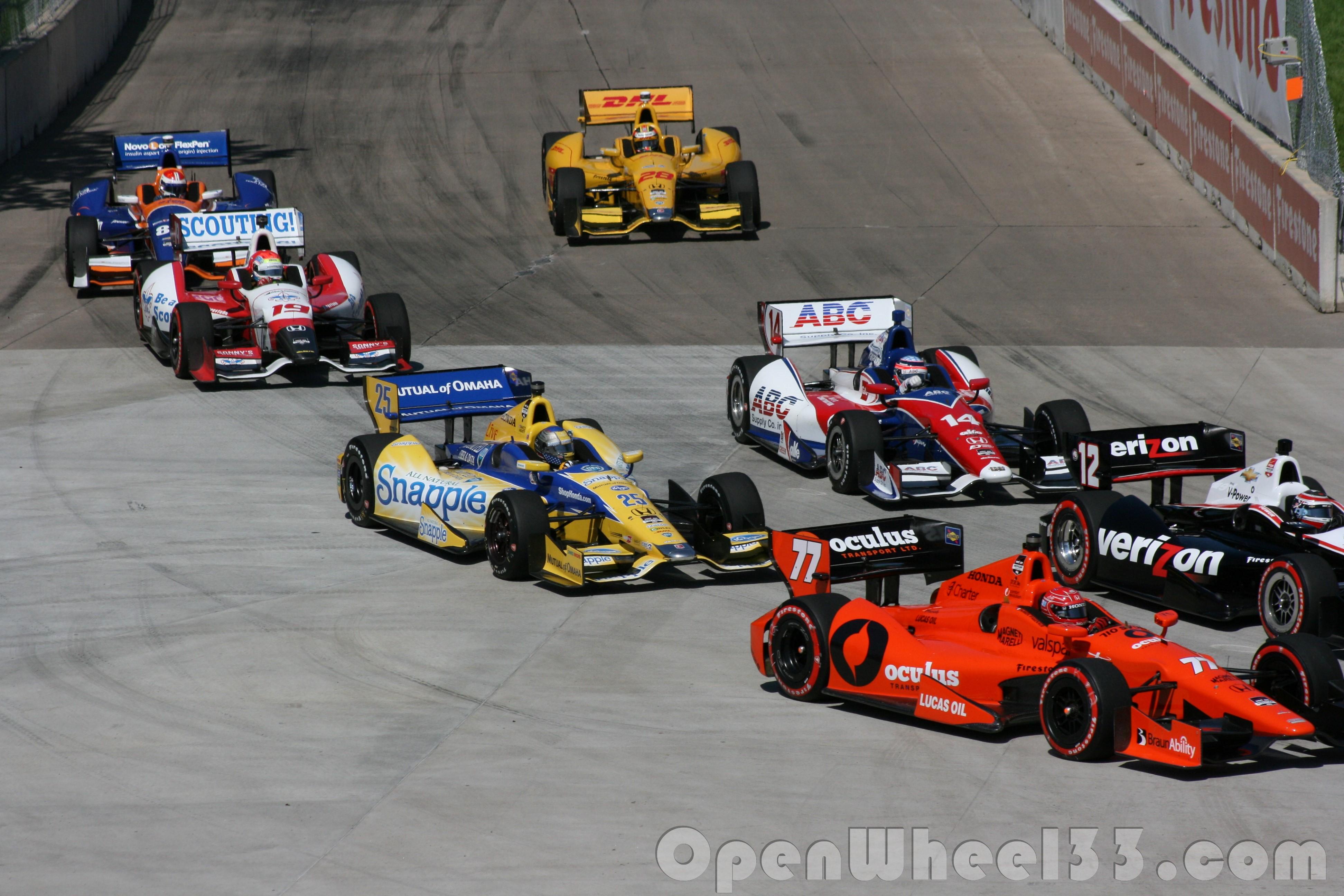 2014 Detroit GP R1 - 44 - PH
