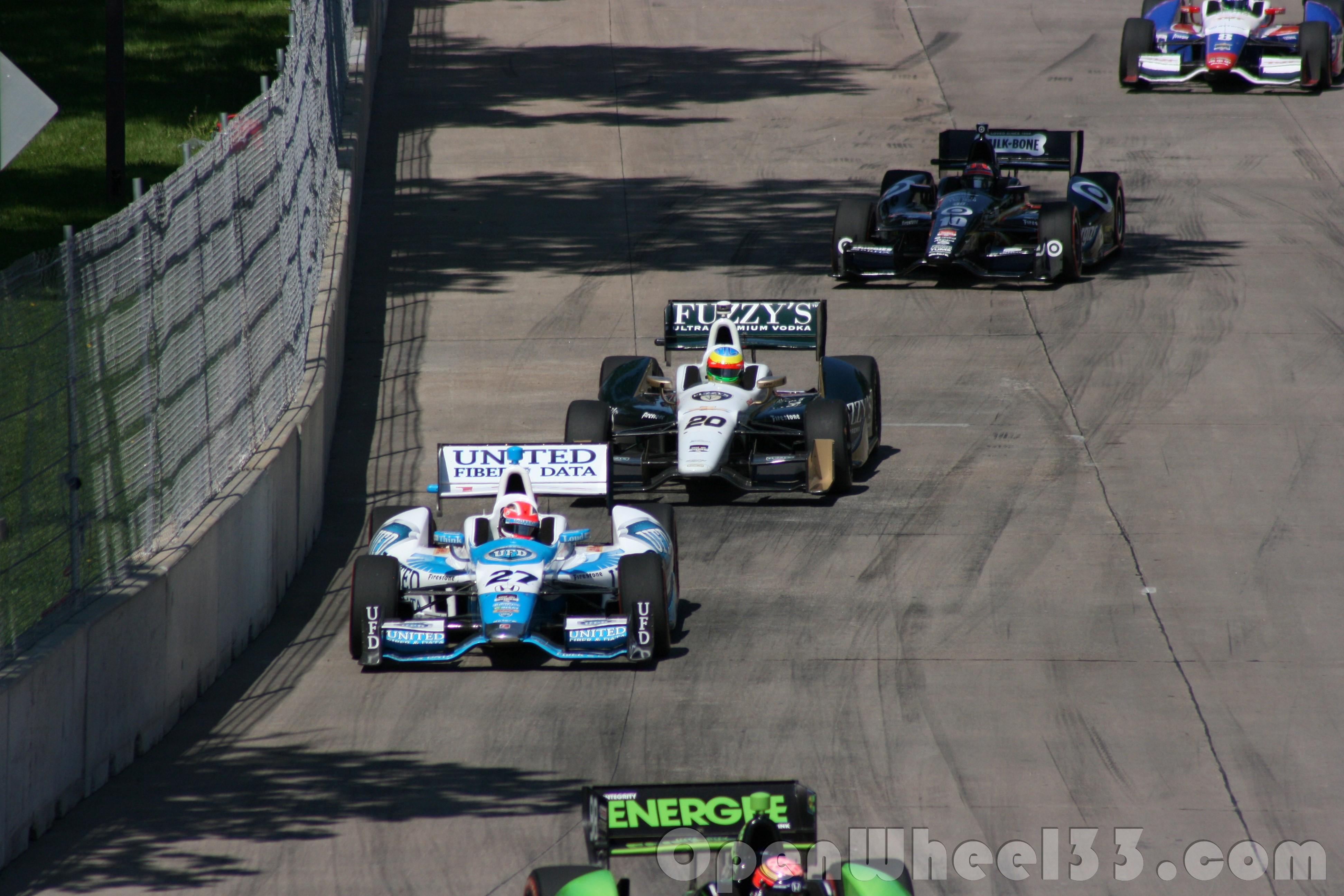 2014 Detroit GP R1 - 50 - PH