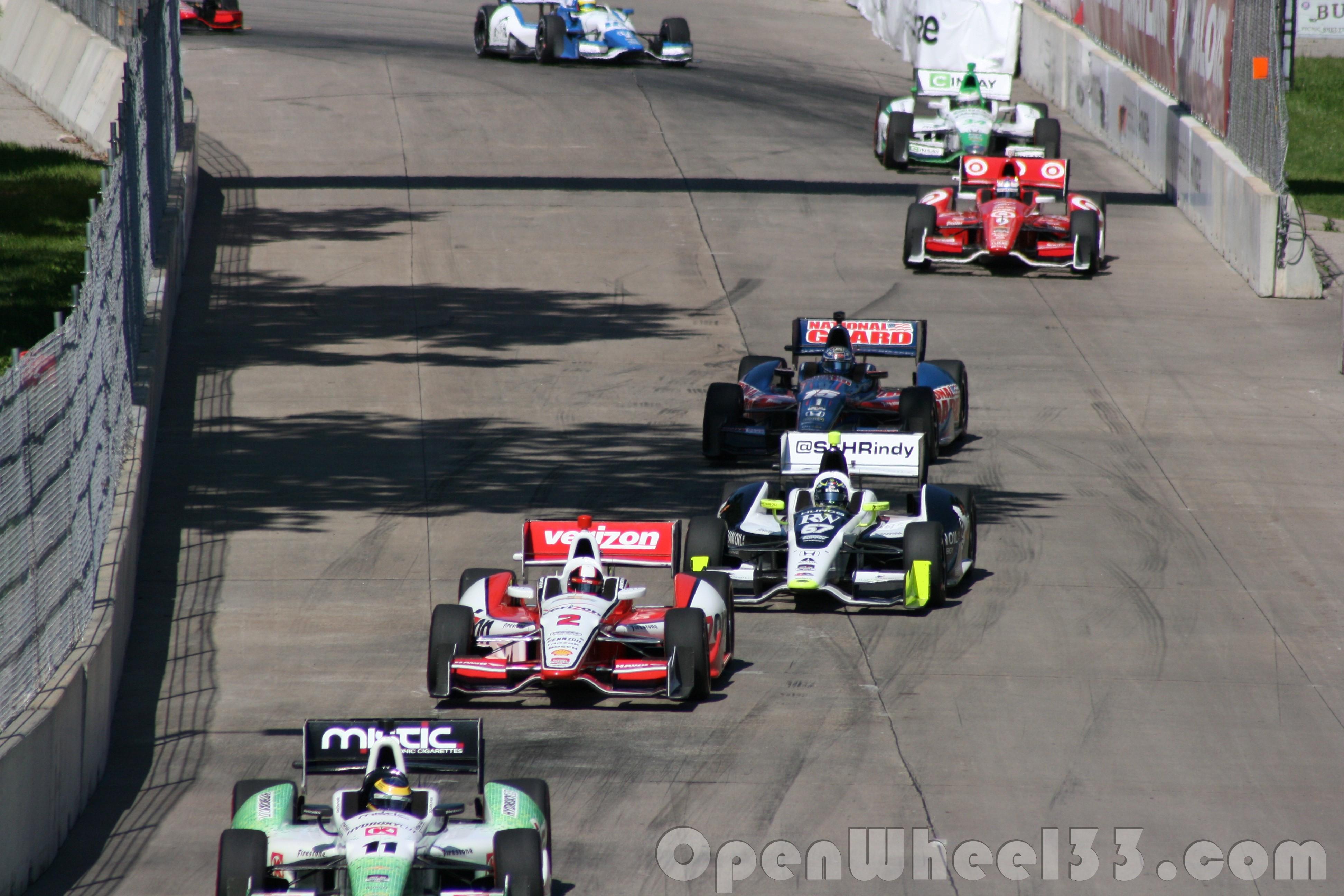 2014 Detroit GP R1 - 57 - PH