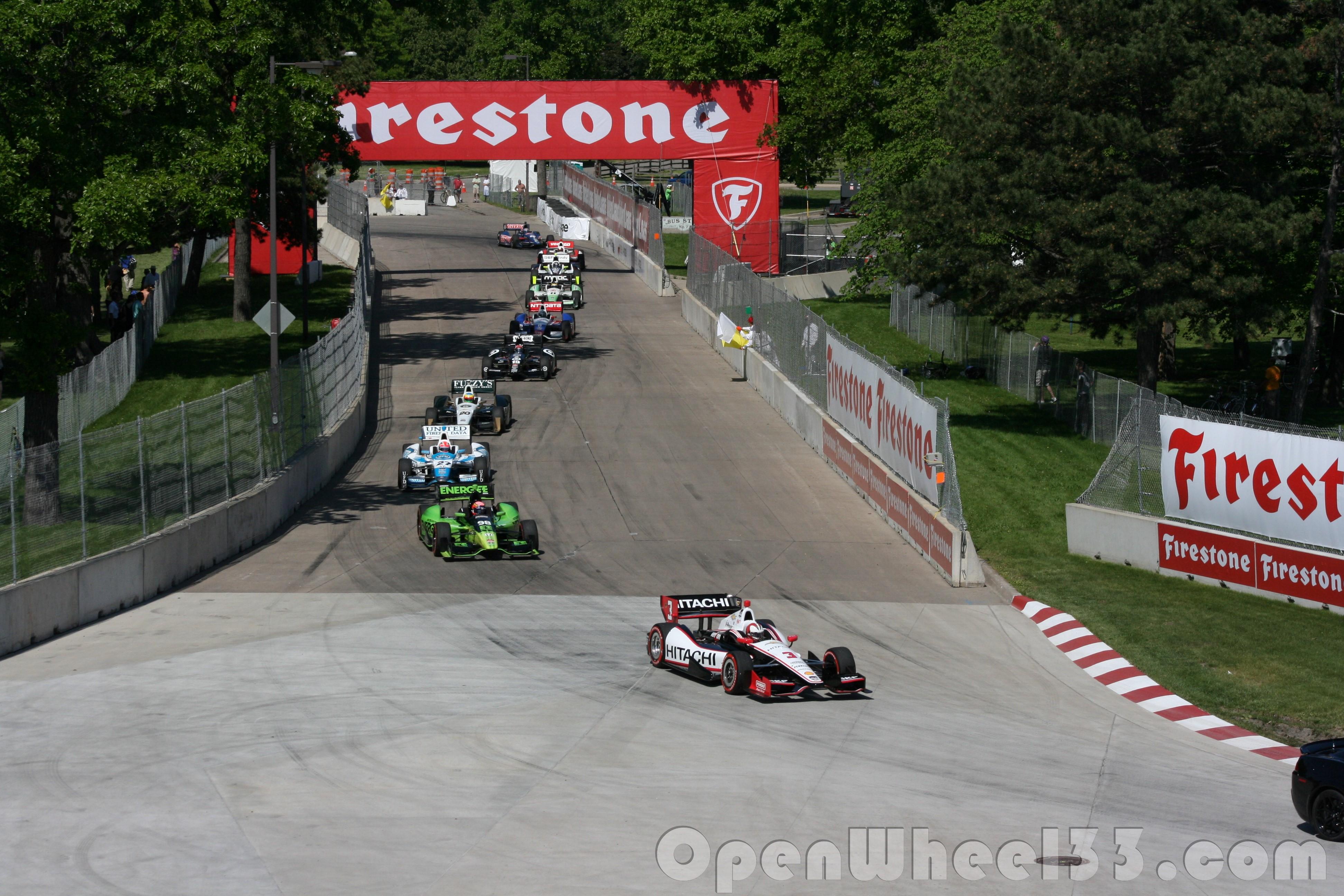 2014 Detroit GP R1 - 59 - PH