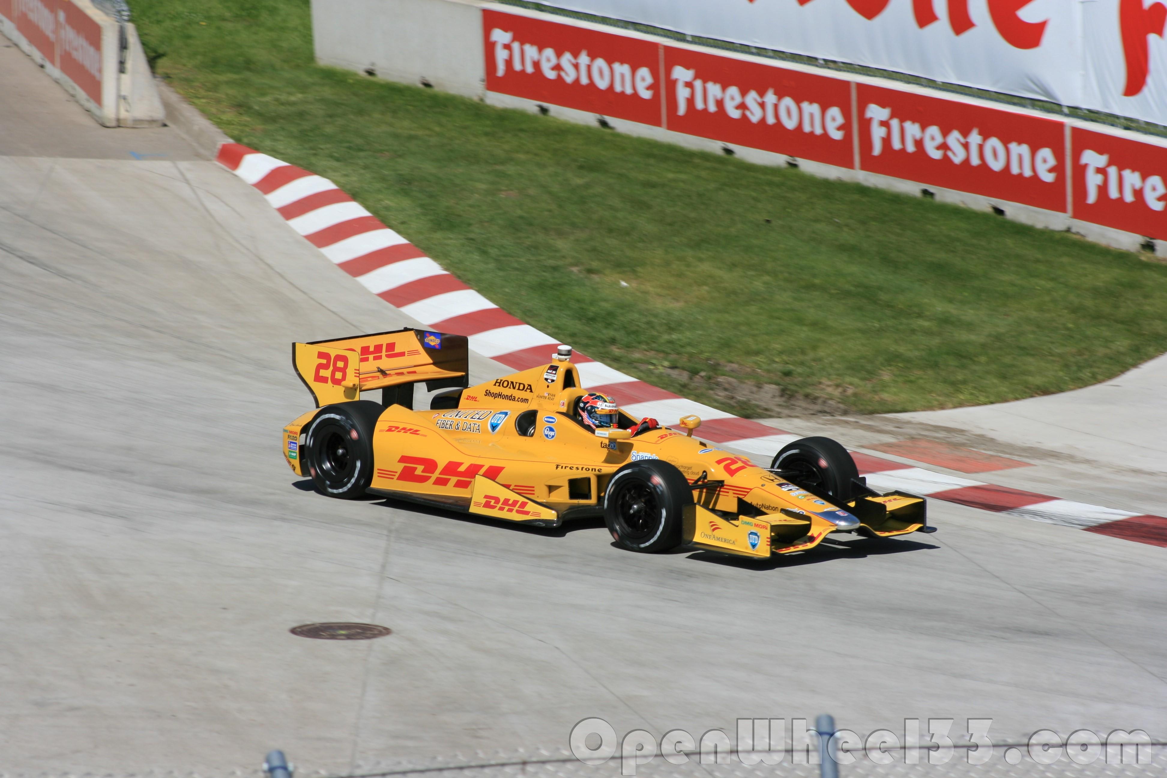 2014 Detroit GP R1 - 62 - PH