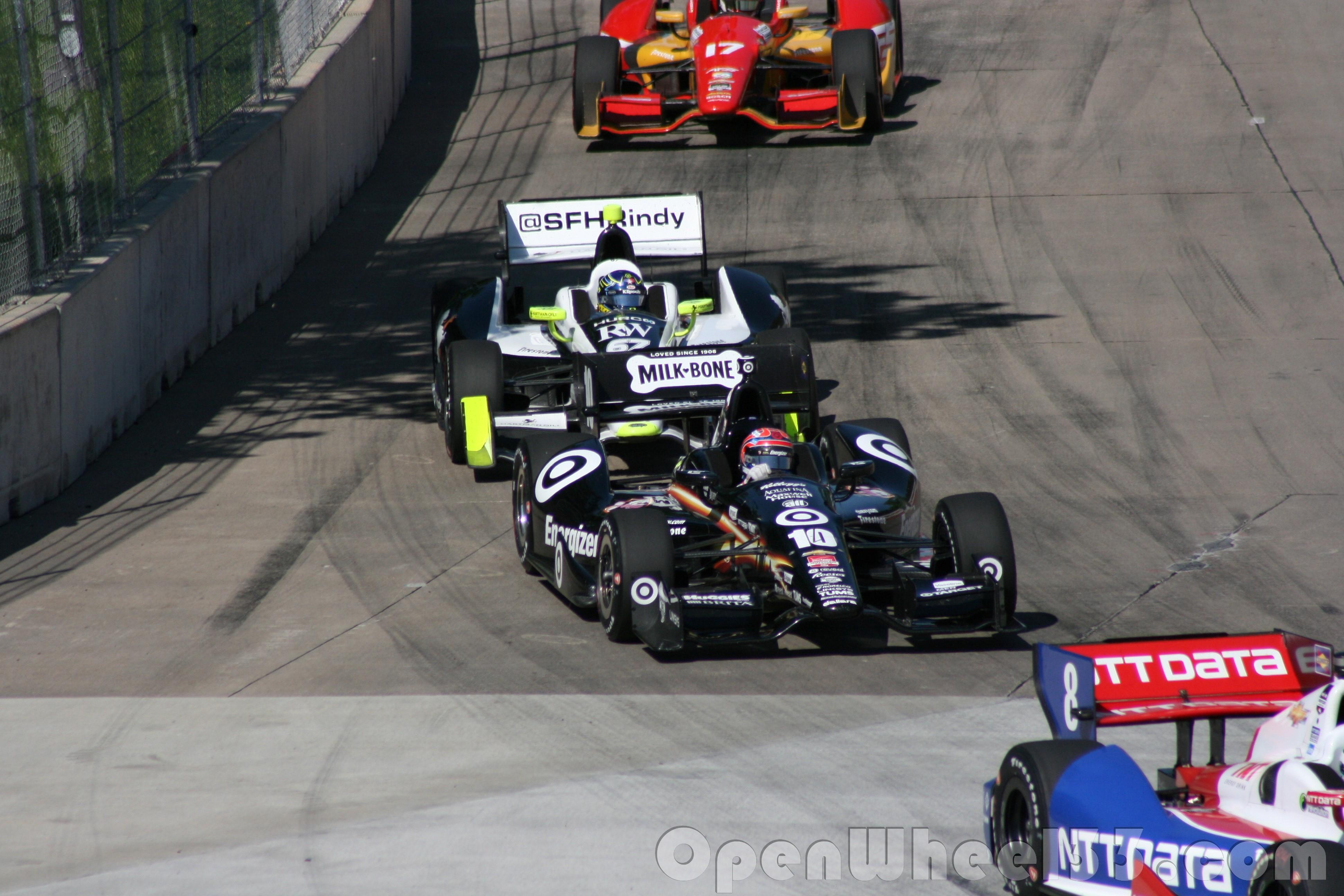 2014 Detroit GP R1 - 71 - PH