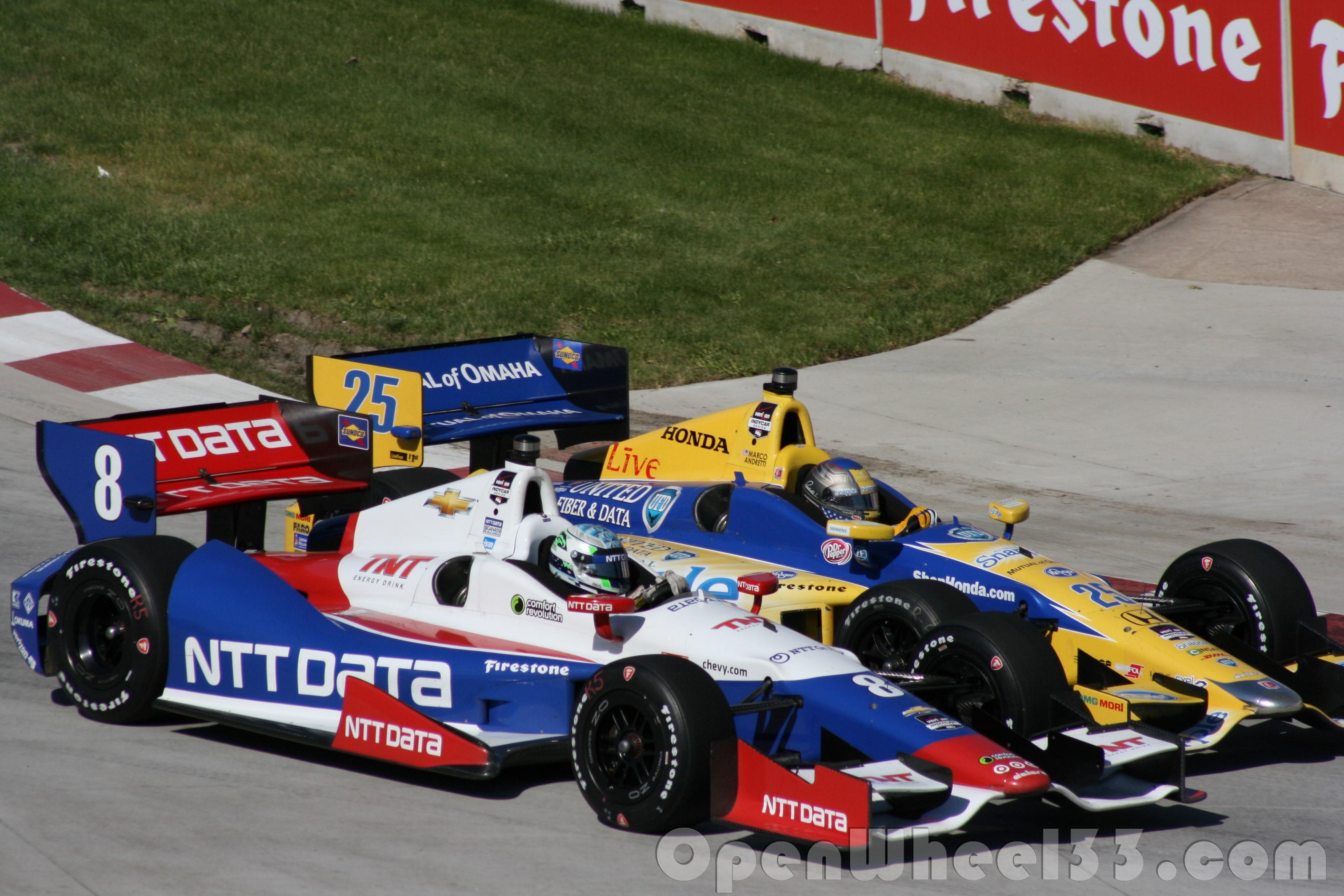 2014 Detroit GP R1 - 72 - PH