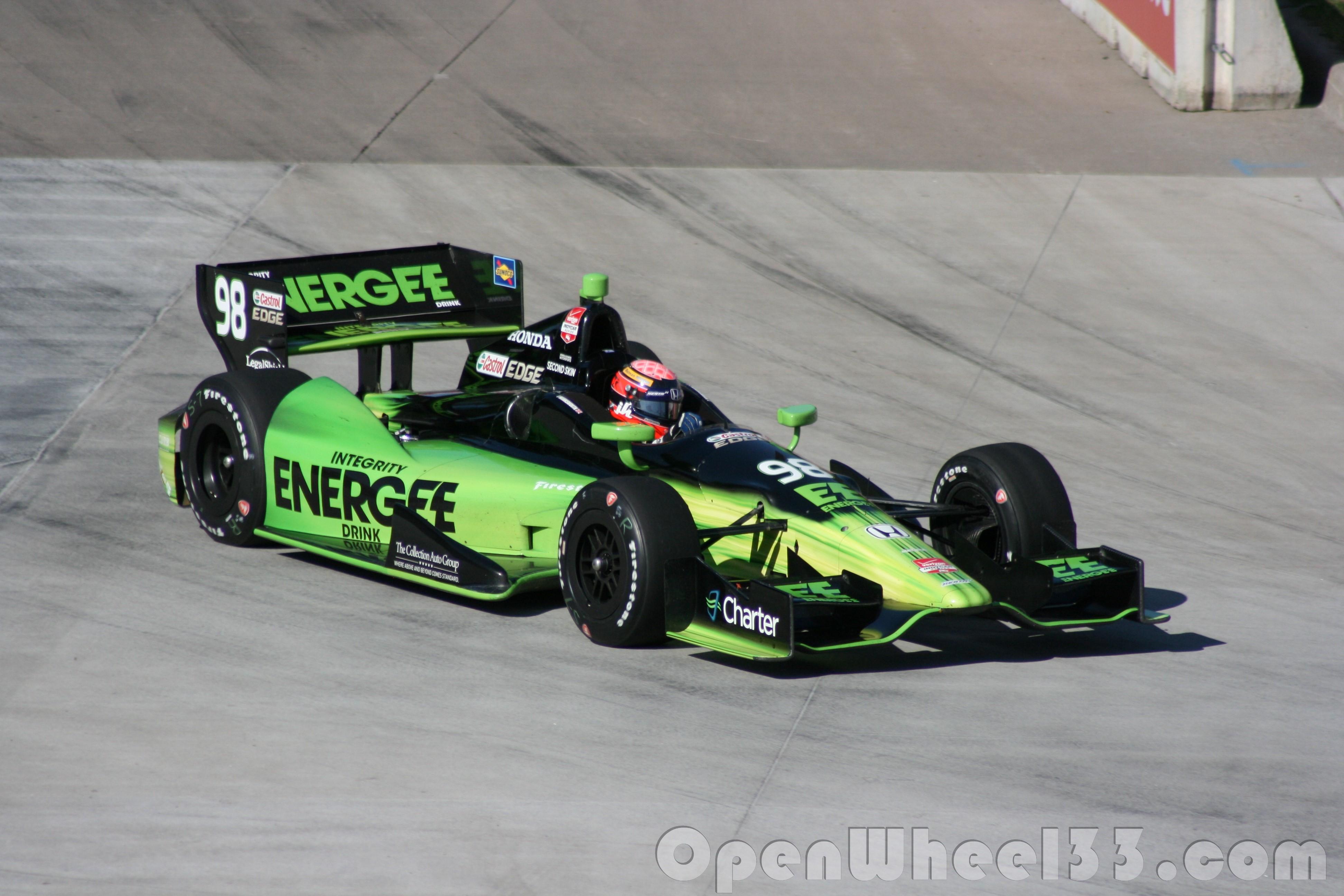 2014 Detroit GP R1 - 76 - PH