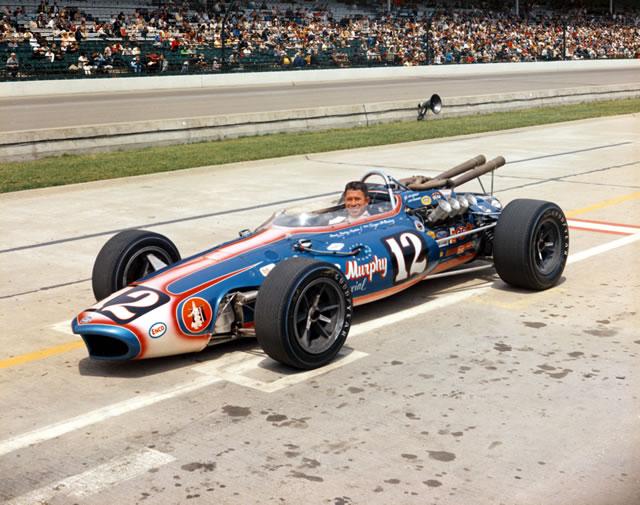 1967 car 12