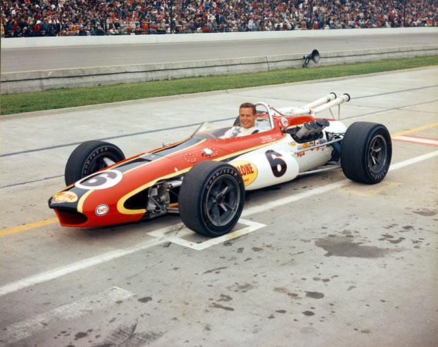 1967 car 6
