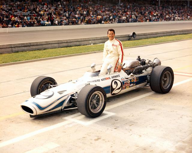 1968 CAR 2