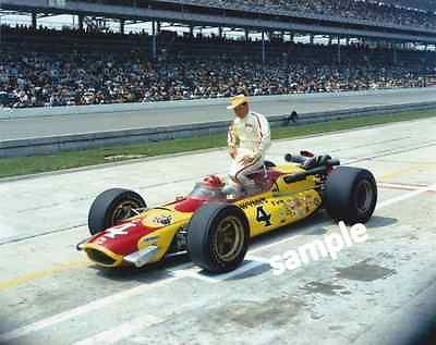 1969 CAR 4