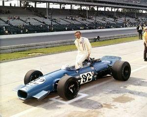 1969 CAR 92