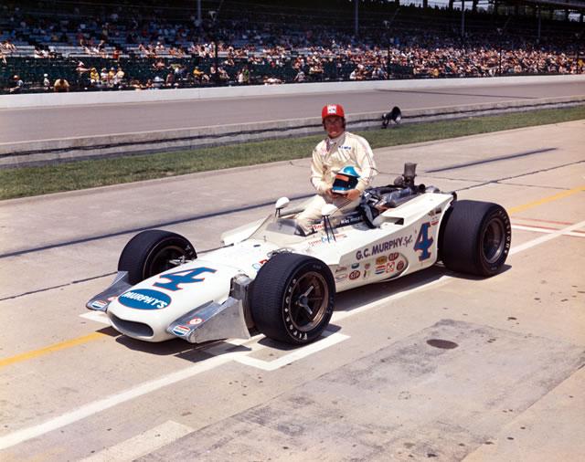 1971 CAR 4