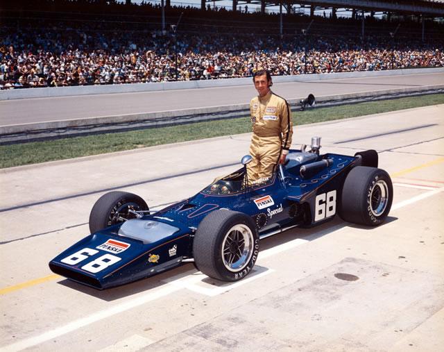 1971 CAR 68