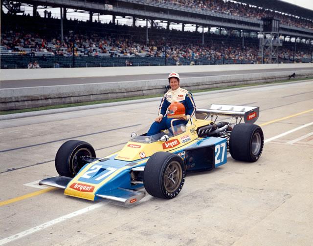 1974 CAR 27