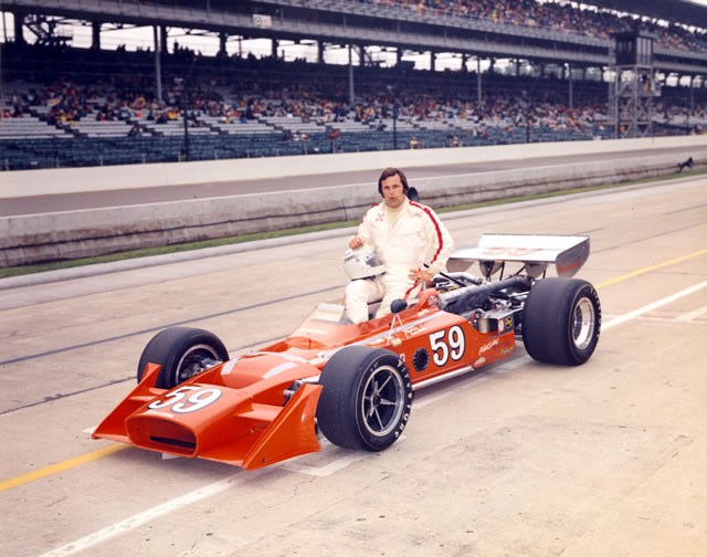 1974 CAR 59
