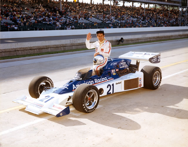 1976 CAR 21