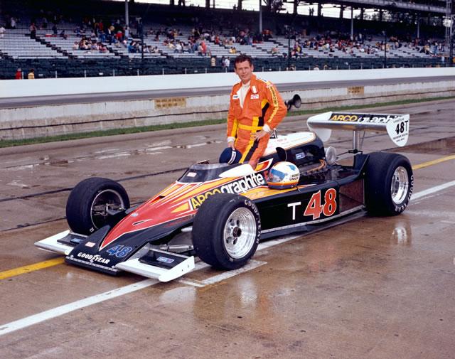 1978 CAR 48