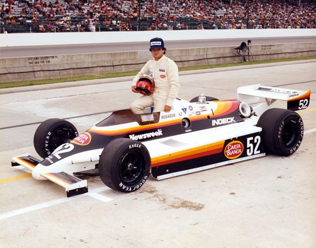 1982 CAR 52