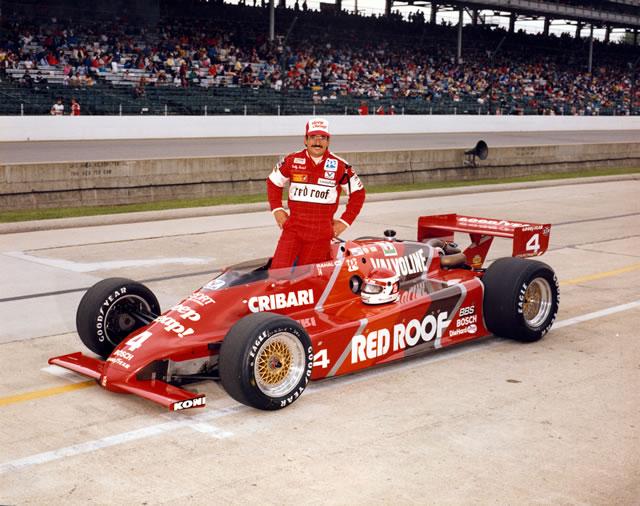 1983 CAR 4