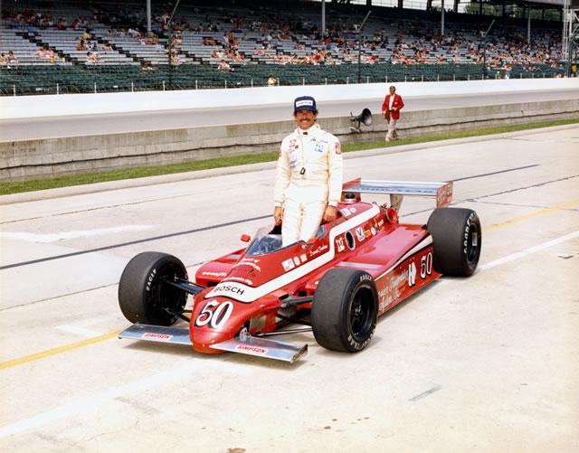 1984 CAR 50