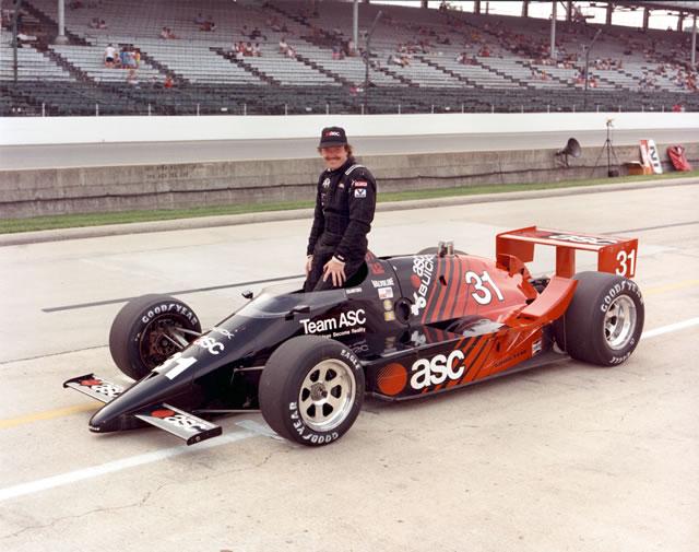 1986 CAR 31