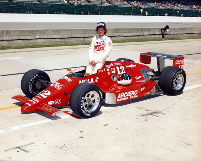 1987 CAR 12