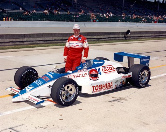 1987 CAR 24