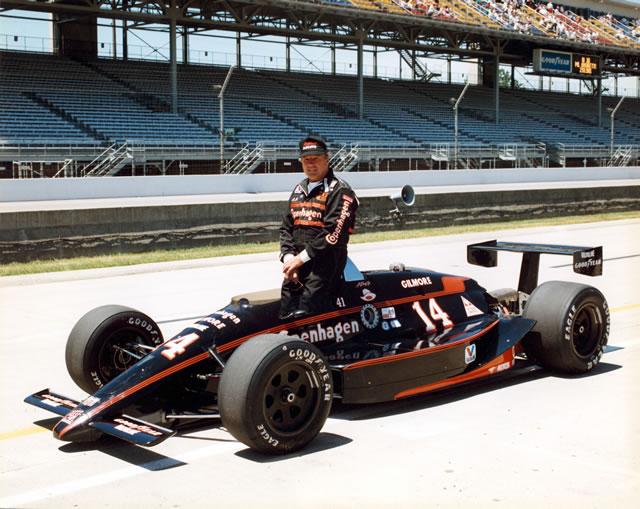 1988 CAR 14