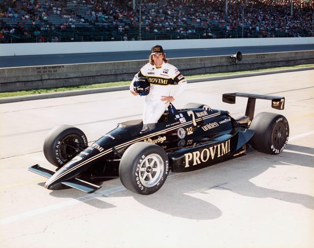 1988 CAR 7