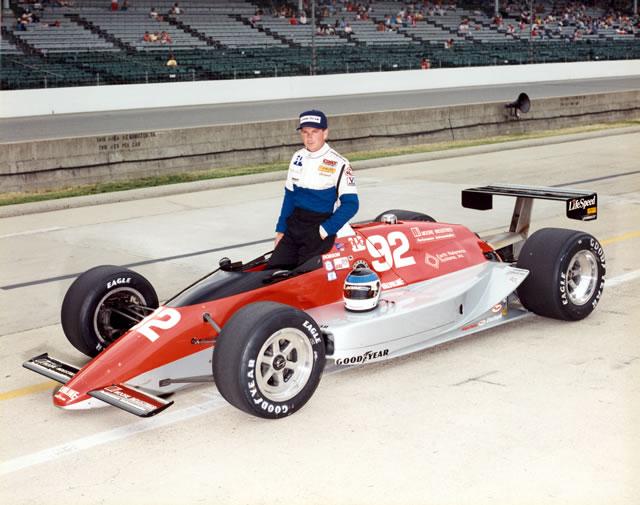 1988 CAR 92