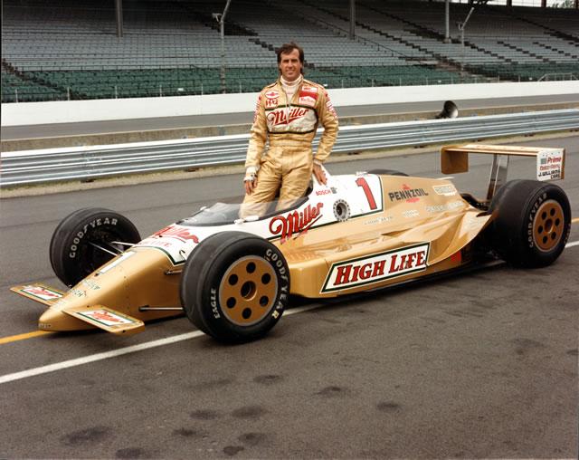 1989 CAR 1
