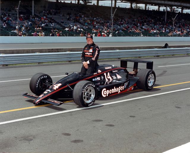 1989 CAR 14