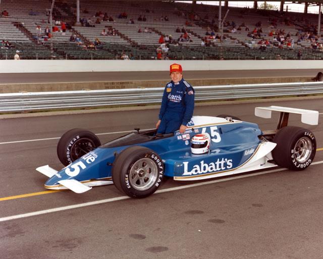 1989 CAR 65